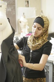 Fashion Designing Courses Online Free List of Free Online Fashion