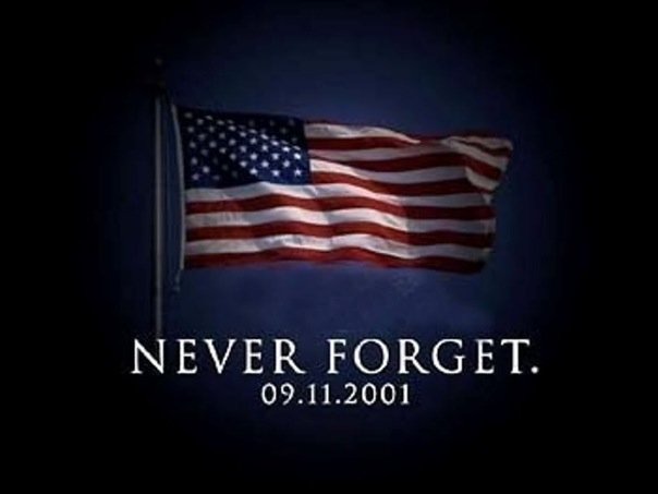 september 11 as i remember it Find great deals on ebay for september 11 2001 coin shop with confidence skip to main  remember september 11 2001 commemorative coin challenge collection gift .