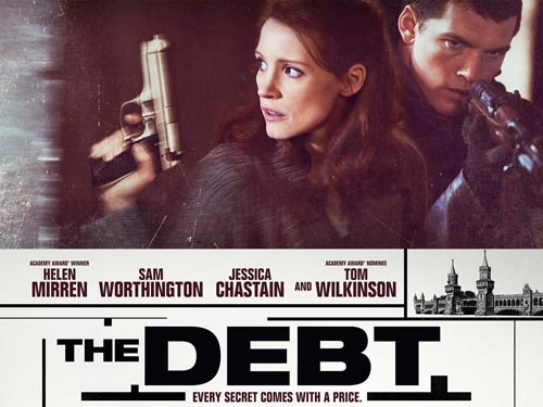 http://www.theventureonline.com/wp-content/uploads/2011/09/the-debt-movie.jpg
