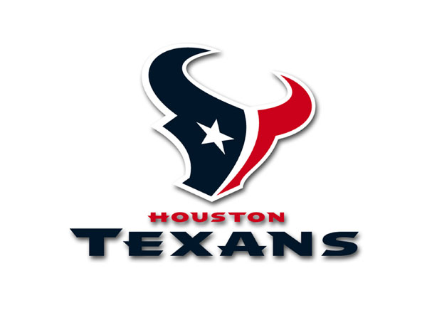 despite playoff loss  texans fans still have something to Houston Clip Art Houston Texans Font