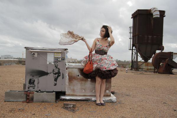 Jessica-Bolaños-Jan-2012-5