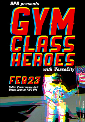 gym-class-heroes