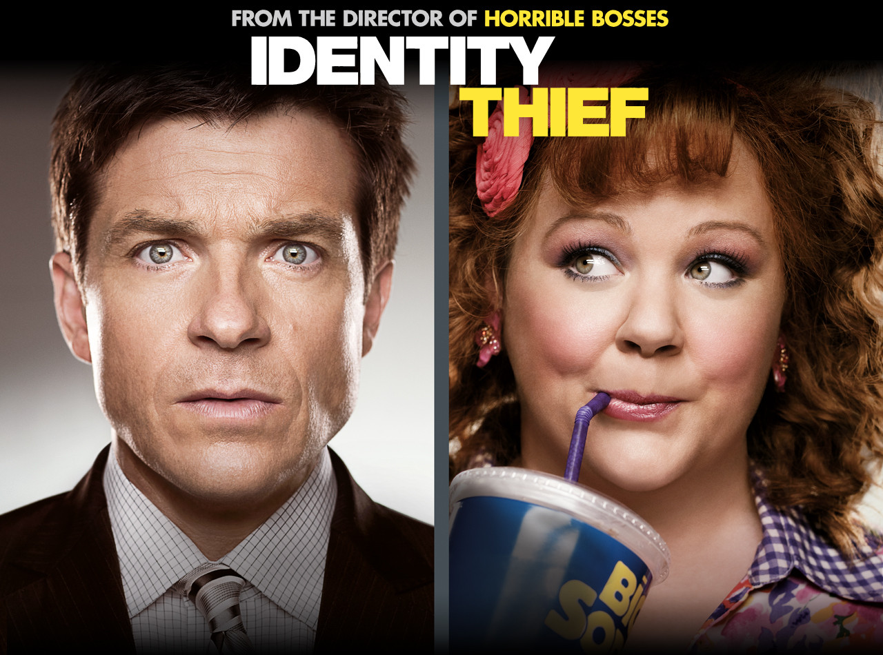 Identity-Thief-Wallpaper-01