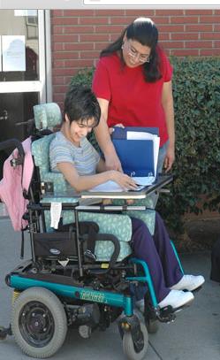 Picture taken from www.rcc.edu