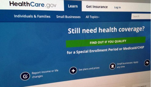 immigrant obamacare open period
