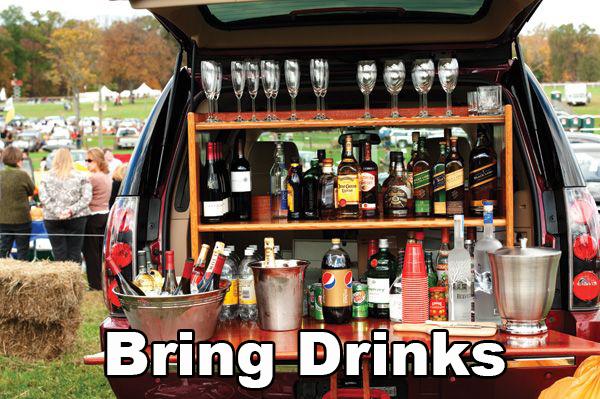 drinks copy