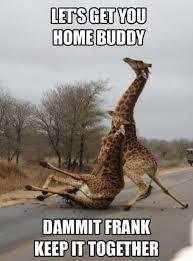 drunkkk