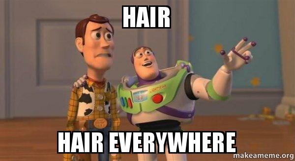 hair-hair-everywhere-whd0hr