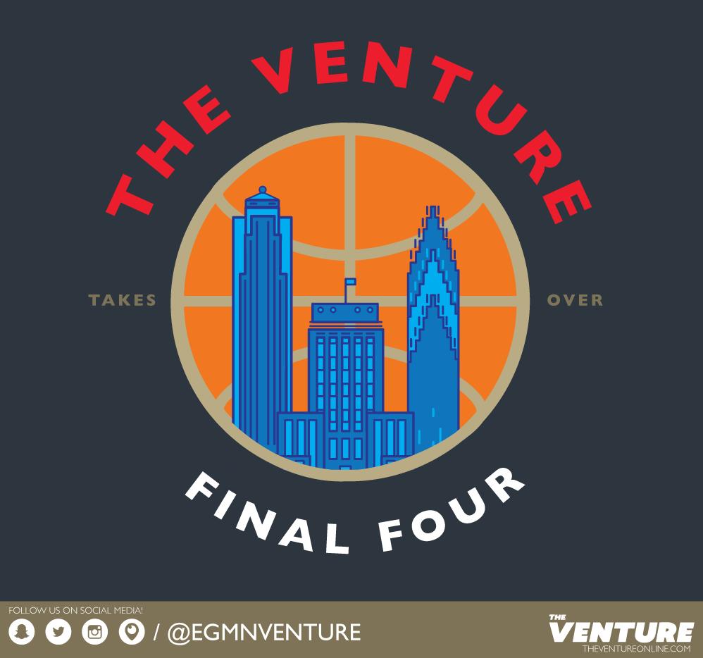 FF_TheVenture