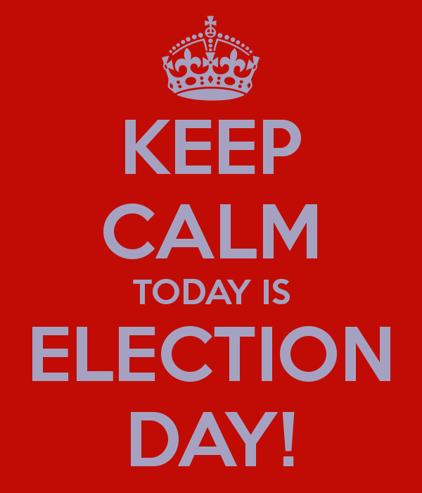 keep-calm-today-is-election-day