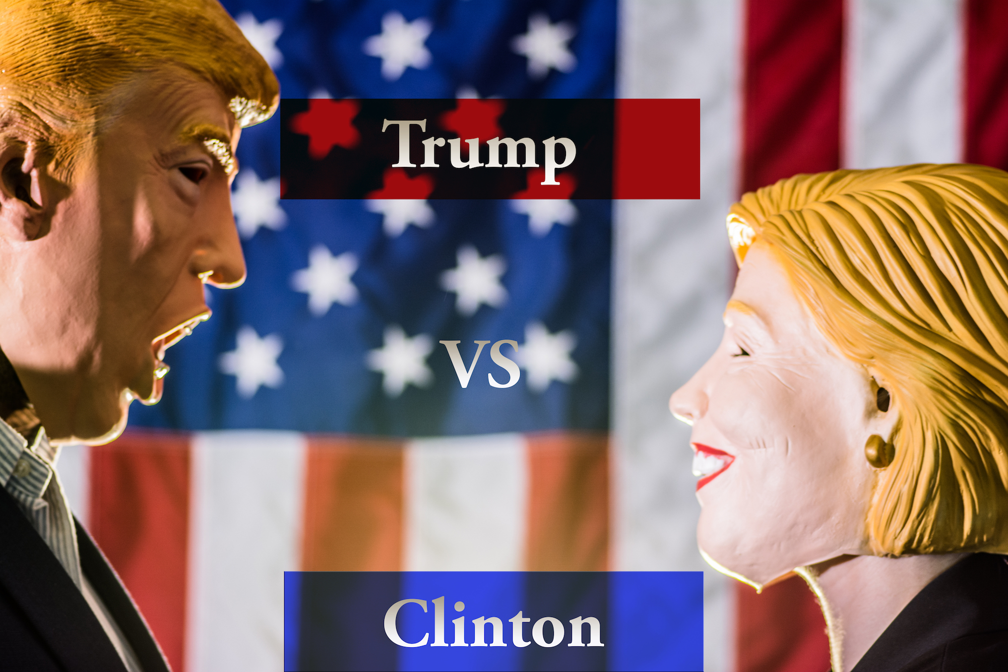 Election-Parody-Face-Off