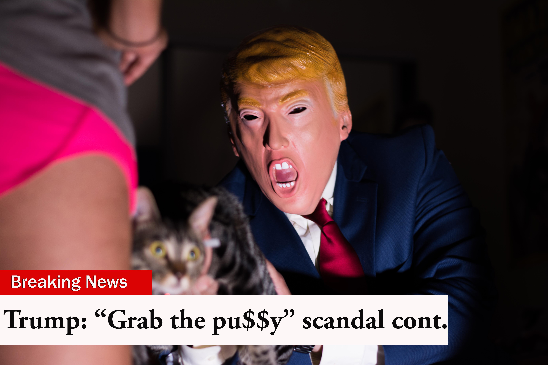 Trump-v