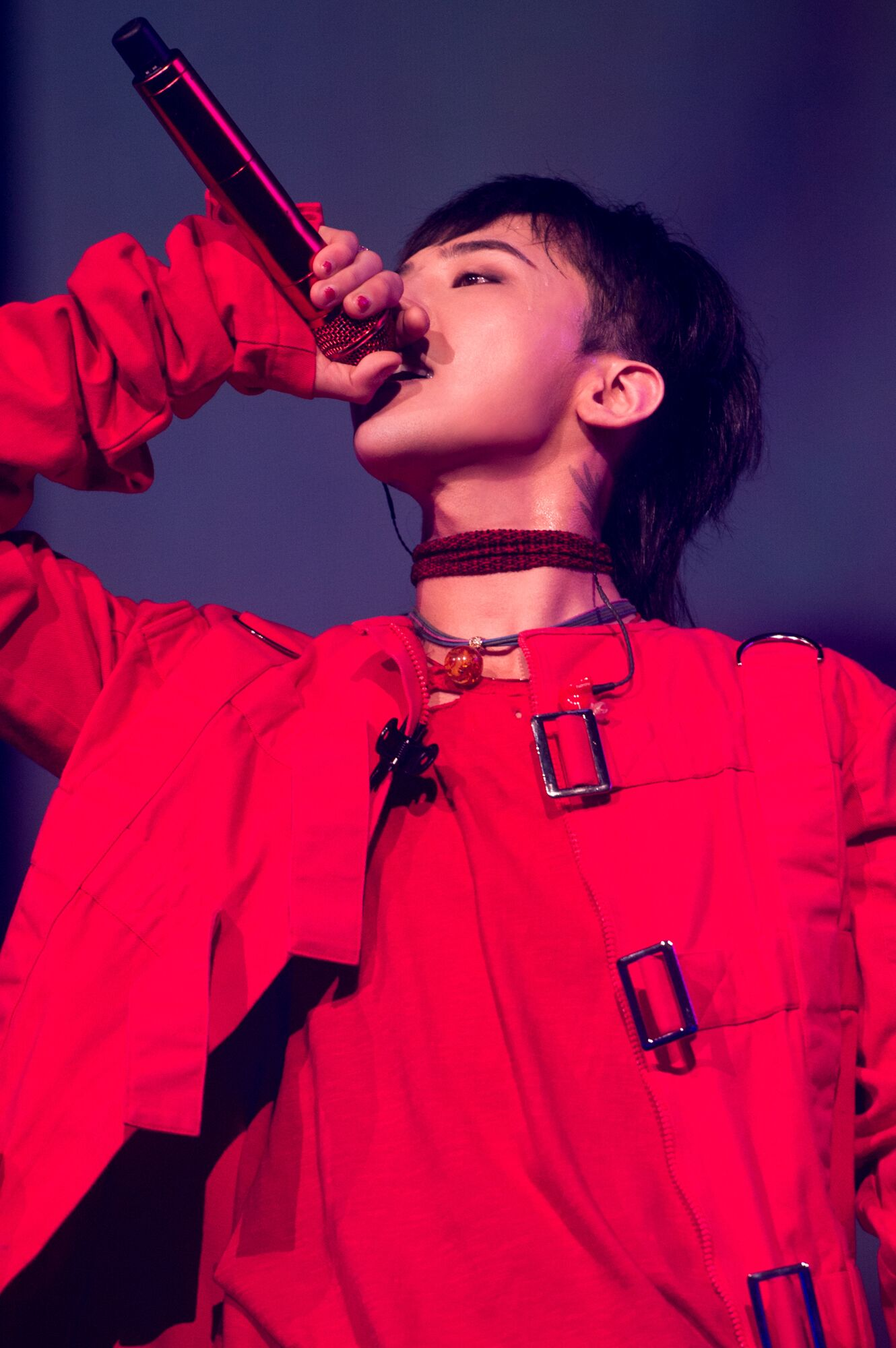 GD Houston_2