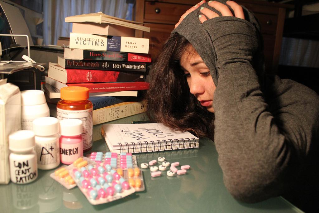 Somnophilia Drug